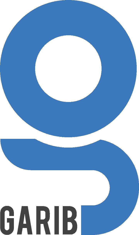 Garib Media - Исламский видео портал