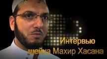 maxresdefault (4)